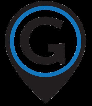 Gablinger Tours – Jüdische und allgemeine Touren