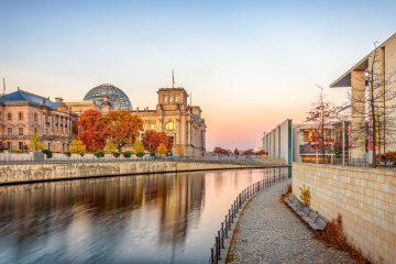 Regierungsviertel_Berlin